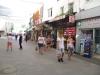 Shopping i Bodrum