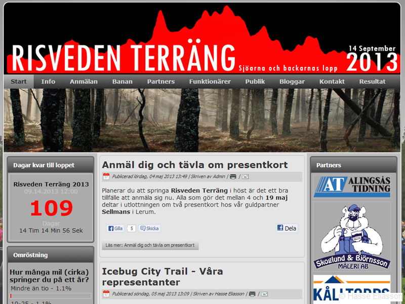 www.risvedenterrang.se