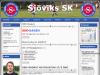 www.sjovikssk.com