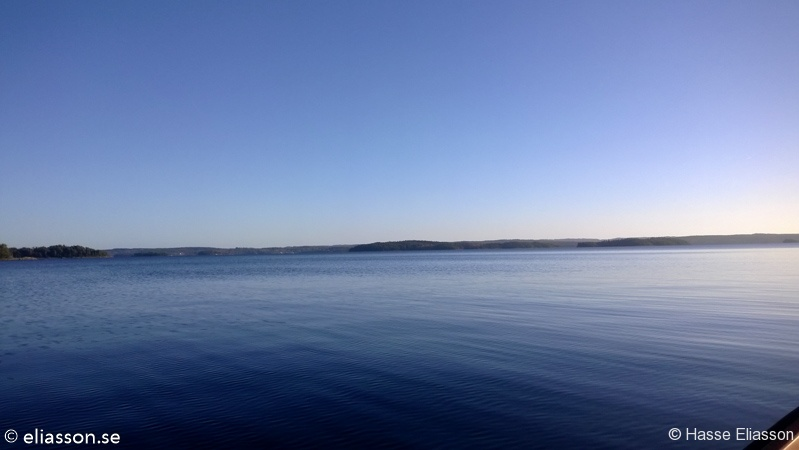 fiske2013-4