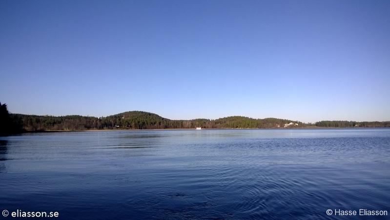 fiske2013-5